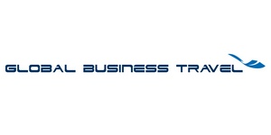 Global Business Travel GmbH