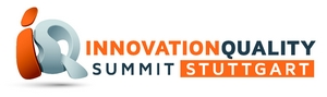 innovation_quality_summit