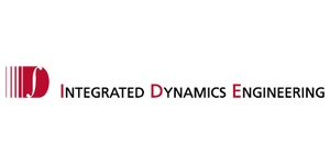 Integrated Dynamics Engineering GmbH