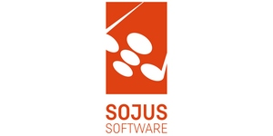 SOJUS Software GmbH & Co. KG