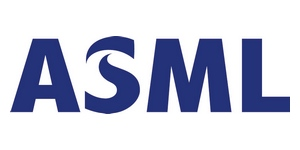 ASML Germany GmbH