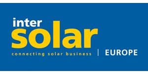 intersolar2018