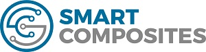 Logo_Smart_Composites_RGB300