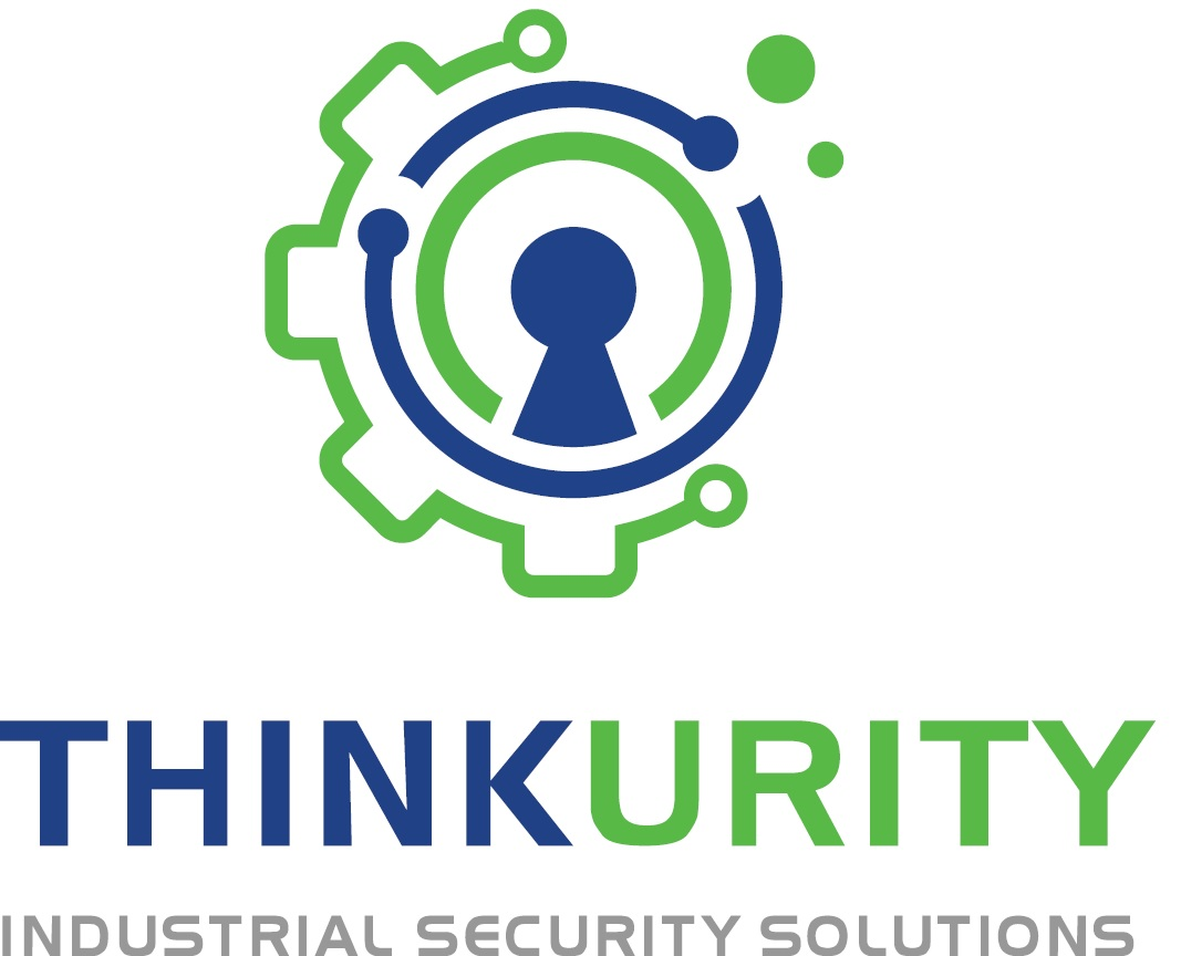 THINKURITY GmbH