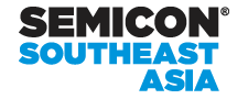 Logo SEMICON Southeast Asia