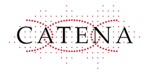 Catena Germany GmbH