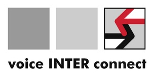 voice INTER connect GmbH