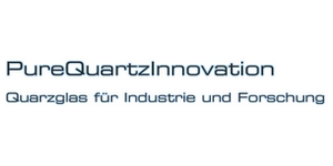 PureQuartzInnovation GmbH