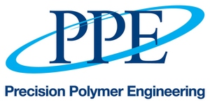 Precision Polymer Engineering Ltd.