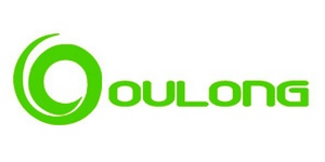 Oulong Consulting GmbH