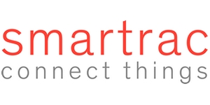 SMARTRAC TECHNOLOGY GmbH