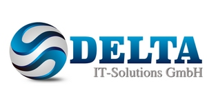 Delta IT-Solutions GmbH