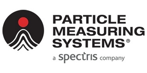 Particle Measuring Systems Germany GmbH