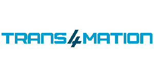 Trans4mation IT GmbH