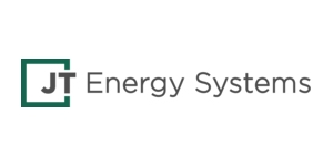 JT Energy Systems GmbH
