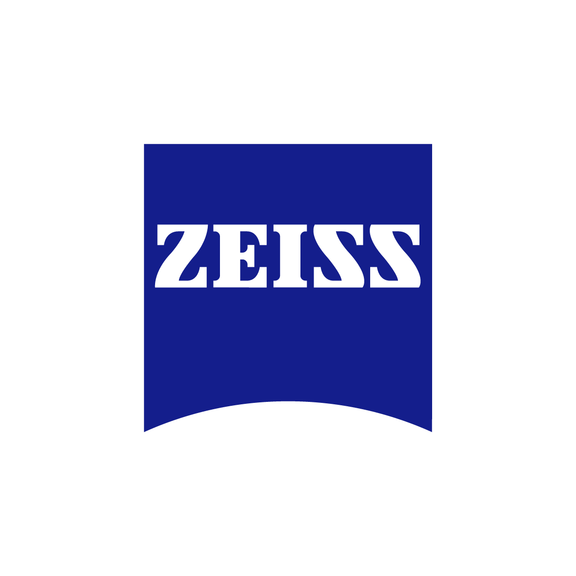 Carl Zeiss Digital Innovation AG