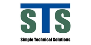 Simple Technical Solutions GmbH